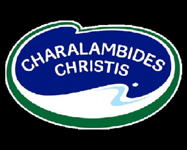 CHARALAMBIDES CHRISTIS