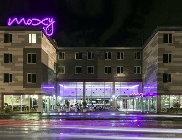 BOUTIQUE HOTEL DI MALPENSA