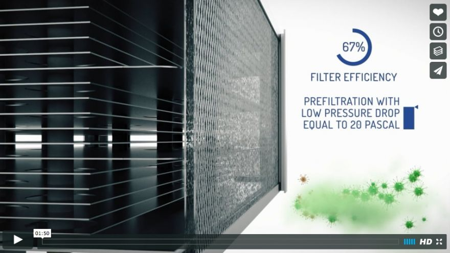PRODUCT VIDEO UCO 3D